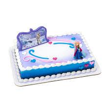 Teen Girls Birthday Cakes Hot Breads