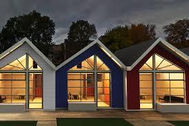 tiny house chicago. Tiny-homes Tiny House Chicago N