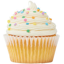 Delicious Baked Good Clipart Png Images