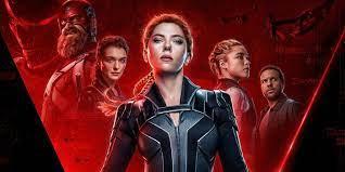 Black Widow – film-authority.com
