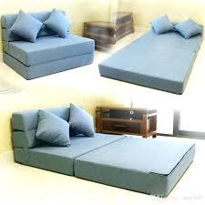30 sofa bed inoac informa ikea