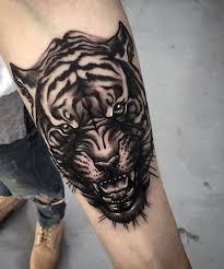 71 Ultra Cool Nápady Tetování Tetování Pro Inspiraci