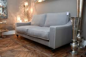 Living Room Furniture Dublin Discount Furniture Ireland Furniture Sale Furniture Stores