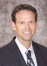 Gerald Alexander MD: Orthopaedic Spine Surgeon