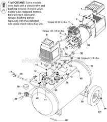 porter cable cpf4515 parts list and diagram type 1 click to close