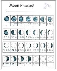 coloring pages moon phases coloring pages moon phases coloring pages moon phases coloring pages of animals coloring pages moon phases