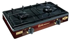 propane gas stove top camping 2 burner outdoor cooker backyard portable cooking burners exotic