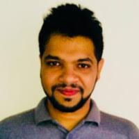"2 ""Pratik Roychoudhury"" profiles | LinkedIn"
