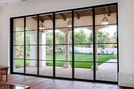 Single patio doors Full Glass Doors Inspiring Steel French Patio Doors Single Patio Outswing Steel French Patio Door Nilrepnet Doors Inspiring Steel French Patio Doors Single Patio Outdoor Patio