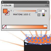 Cmyk To Pantone Color Conversion Chart Quick Tip Quickly Convert Cmyk To Pantone