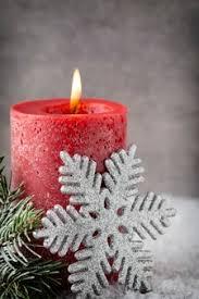 Bilder – Weihnachtskerze | Gratis Vektoren, Fotos und PSDs