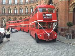 wedding routemaster hire Wedding Hire London Bus Wedding Hire London Bus #49 wedding hire london bus