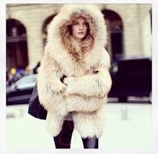 coat black or this collor faux fur fur winter coat warm brown fluffy fuzzy coat hoo