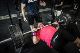 Bench Best Way To Increase Bench Tips To Increase Your Bench 225 Bench Press Workout