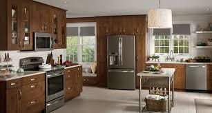 Jackson Appliances Excellent Lowes Kitchen Appliances Kitchen Lowes Kitchen Appliance