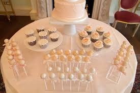 Dessert Tables And Favours From Abigail Bloom