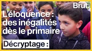 """Résultat de recherche d'images pour """"romain decharne inégalités sociales"""""""
