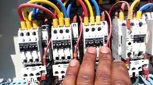 package ac unit of skm ddc control pannel parts working package ac unit of skm ddc control pannel parts working part 1