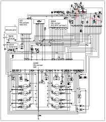 wds bmw wiring diagram system 3 e46 wds image wds bmw wiring diagram system wds home wiring diagrams on wds bmw wiring diagram system 3