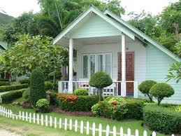 Relaxing front yard fence remodel ideas Yard Landscaping Small White Picket Fences Nytexas Top Three Brilliant Landscaping Ideas For Small Front Yard Nytexas