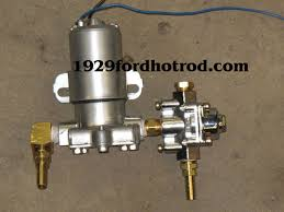 holley electric fuel pump wiring diagram images holley throttle body injection wiring diagram wiring diagram