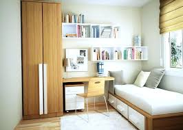 bedroom ideas for young women. Young Lady Bedroom Ideas Ladies Designs For Best Finest Toddler . Women F