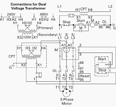 isolation transformer circuit diagram fresh 480 volt to 120 wiring marine isolation transformer wiring diagram 120 transformer wiring diagram 480 to 120 volt transformer wiring of isolation transformer circuit diagram fresh