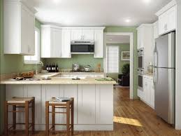 used kitchen cabinets ct umwdining com intended for design 5
