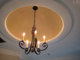 ceiling domes with lighting. Dome Ceilings: Click On An Image To See A Larger View Of Our Products\u0027 \ Ceiling Domes With Lighting