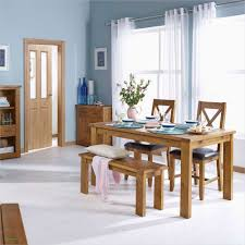 small kitchen table set beautiful cool kitchen tables awesome 30 fresh cool kitchen tables pic