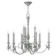 antique white chandelier antique white chandelier with