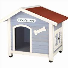 home depot dog house plans new igloo dog houses best outstanding home depot dog house