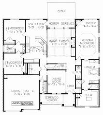 30 x 60 duplex house plans west facing best of 30 40 house plans india