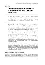 research proposal paper websites list