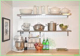 full size of kitchen stainless steel kitchen shelf unit kitchen storage options best kitchen cabinet large size of kitchen stainless steel kitchen shelf
