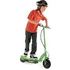 Walmart Boys Scooters Performance Bike