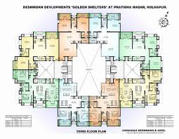 home architecture ranch house plan ardella floor plans with inlaw apartment in basement suite luxury apartments