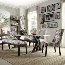morning room furniture. 79 Best Morning Room Ideas Images On Pinterest Architecture - HD Wallpapers Furniture T
