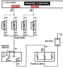 4age wiring diagram wiring diagram ae86 ecu wiring diagram and hernes