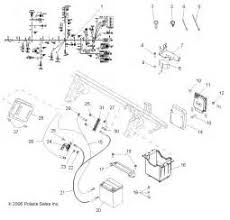 2007 polaris ranger wiring diagram images polaris ranger 500 polaris ranger wiring diagrams polaris circuit and