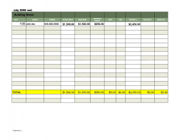 Spreadsheet Tracking Payment Tracker Spreadsheet Template Debt Paid Time Off