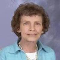 Obituary | Barbara Ann Roach | Emerson Funeral Home