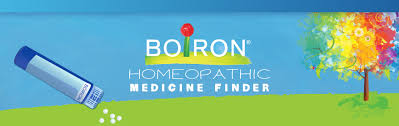 「Boiron」的圖片搜尋結果