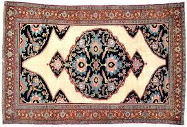 art rugs sarasota the splendors of woven oriental and textiles from 2