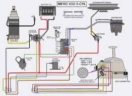 wiring diagram omc control box wiring diagram 29 omc control box shopbot control box at Control Box Wiring
