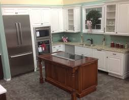 Appliance Stores Nashville Tn Used Appliances Nashville Tn Home Appliances Decoration
