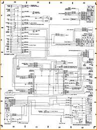 2007 toyota tundra fuse box wiring library 2005 toyota tundra stereo wiring diagram trusted schematics diagram rh roadntracks com 2007 toyota tundra exhaust