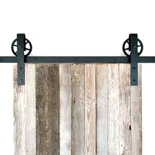 bypass barn door hardware sliding tractor supply track medium size of exterior sliding barn door hardware exterior sliding barn doors exterior sliding barn
