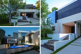 luxury ultra modern homes. Genial Ultra Modern Luxury Homes Luxurious Beverly Hills Home Is A Marvelously Gem N