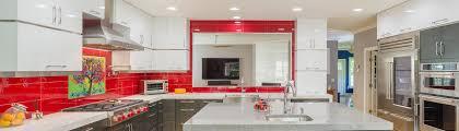 kitchens by design ri. kitchens by design ri i